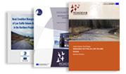 landing_publications