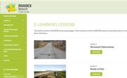 landing_e-learning