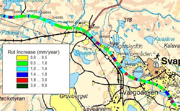 4 Tutkimus Ja Mittaustekniikat Roadex Network